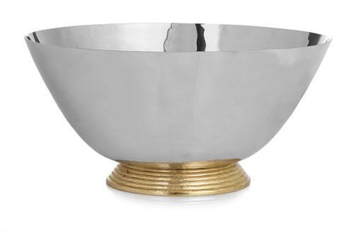 $265.00 Large Bowl