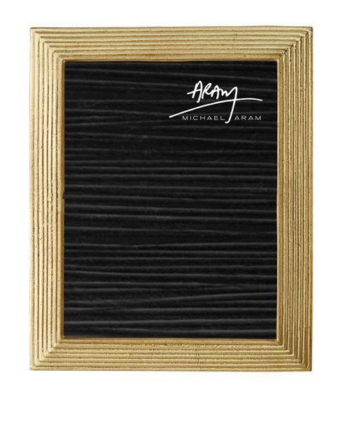 $150.00 Frame 8x10
