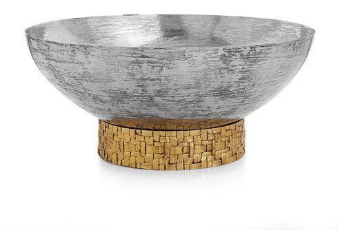 $265.00 Bowl Medium