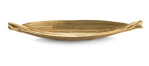 $80.00 Cracker Plate