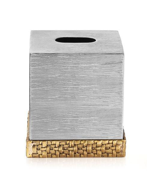 $150.00 Tissue Box Holder