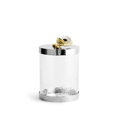$115.00 Small Canister