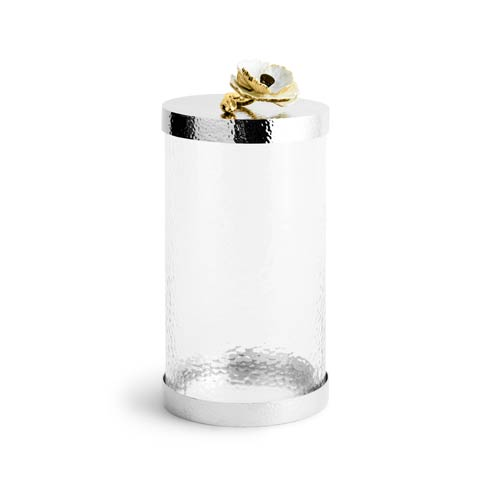 $150.00 Large Canister