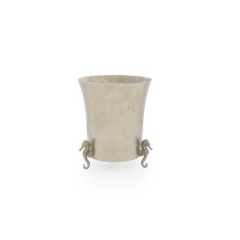 $225.00 Ice Bucket