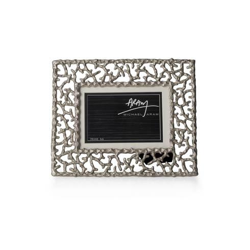 $120.00 4 x 6 or 5 x 7              Frame