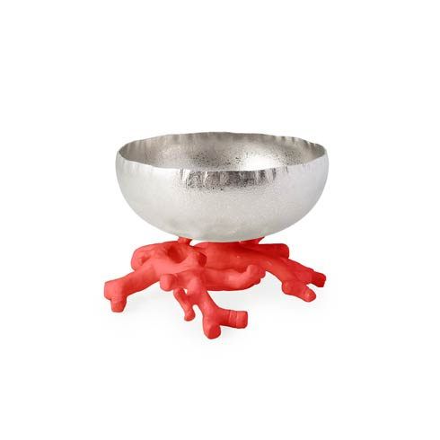 $165.00 Small Bowl - Red