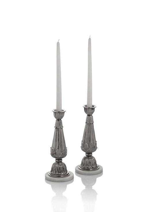 $275.00 Candleholders
