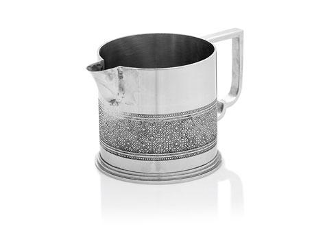$100.00 Mini Pitcher