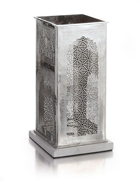 $275.00 Candle Lantern