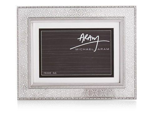 Michael Aram  Palace Convertible Frame $125.00
