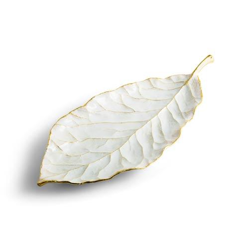 $175.00 Magnolia Dish