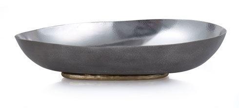 Pebble Platter Medium