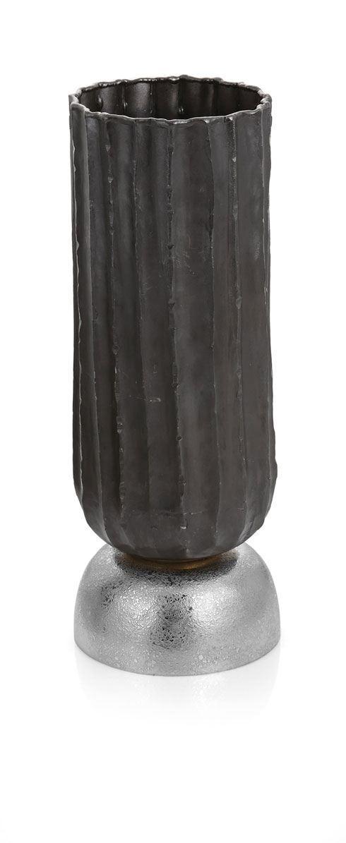 $185.00 Vase Small