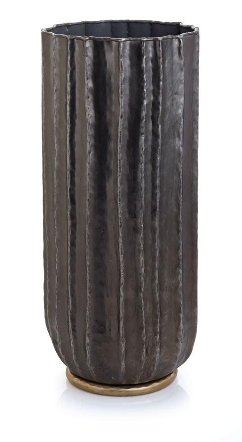 $295.00 Vase Medium
