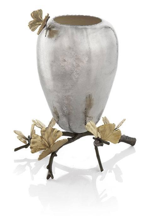 $450.00 Vase