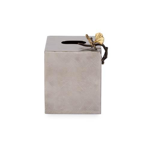 $175.00 Tissue Box Holder