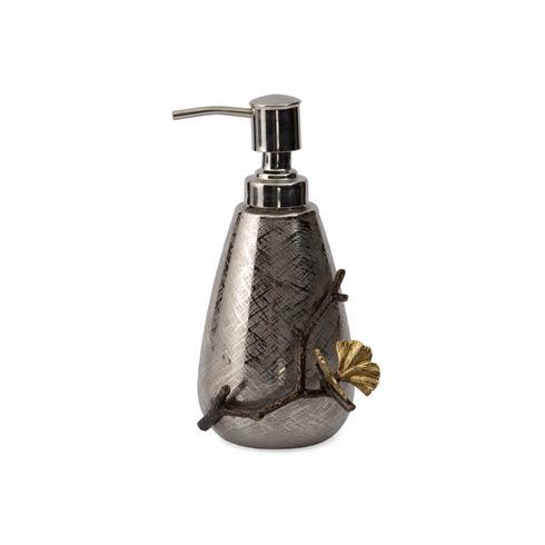 $110.00 Soap Dispenser
