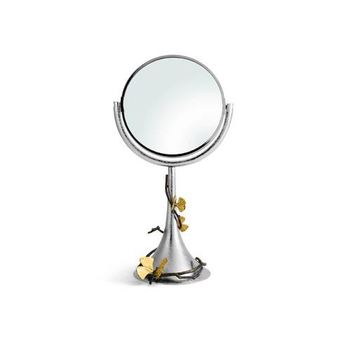 $300.00 Vanity Mirror