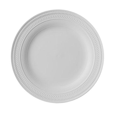 Michael Aram  Palace Dinner Plate $45.00