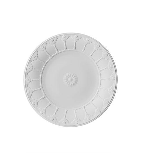 Michael Aram  Palace Salad Plate $33.00