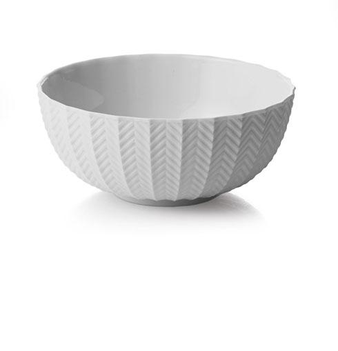 Michael Aram  Palace All Purpose Bowl $43.00