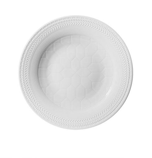 Michael Aram  Palace Tidbit Plate $29.00
