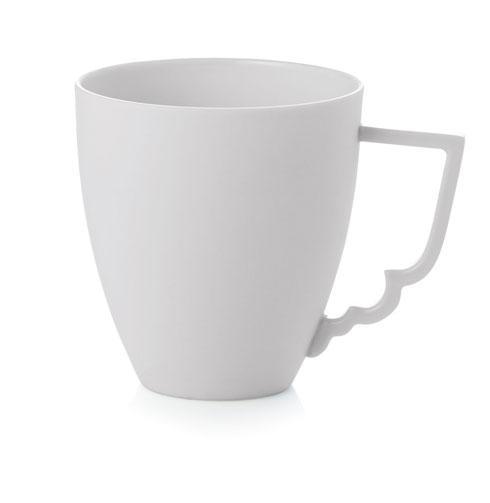 Michael Aram  Palace Mug $40.00