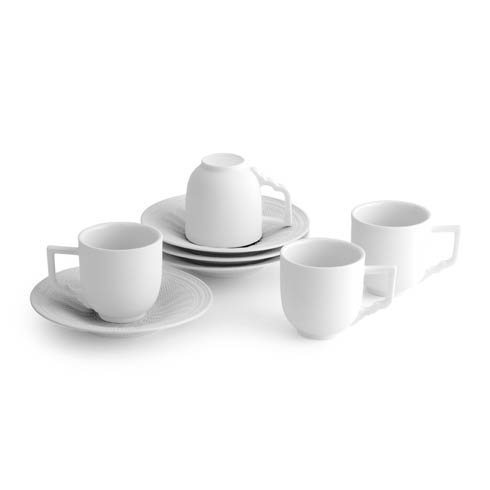 $65.00 Demitasse Set