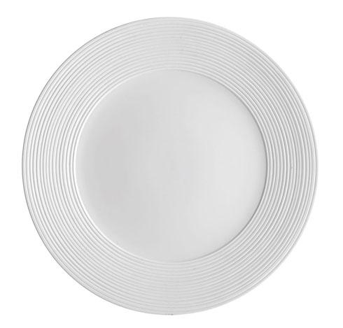 Michael Aram  Wheat Dinner Plate $38.00