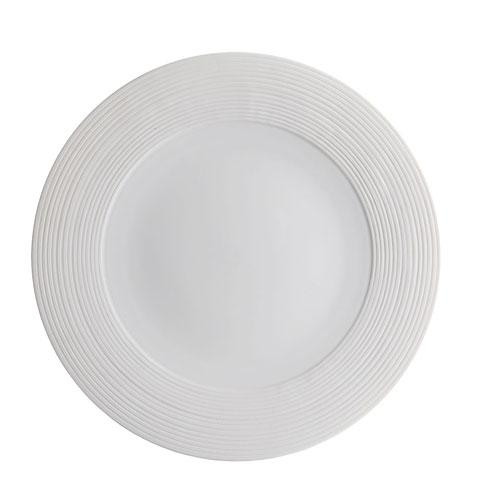 Michael Aram  Wheat Salad Plate $32.00