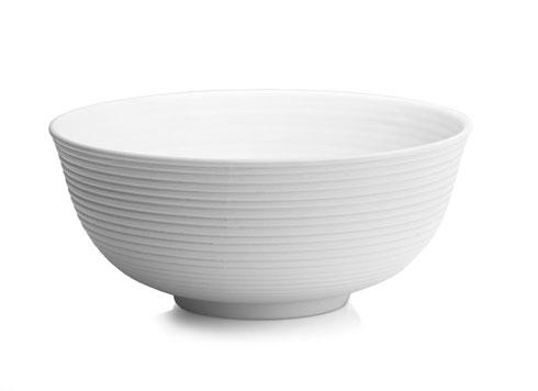 Michael Aram  Wheat All Purpose Bowl $35.00