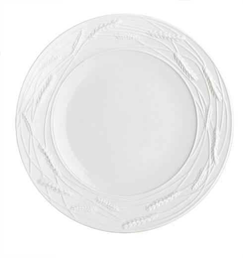$30.00 Dessert/Accent Plate