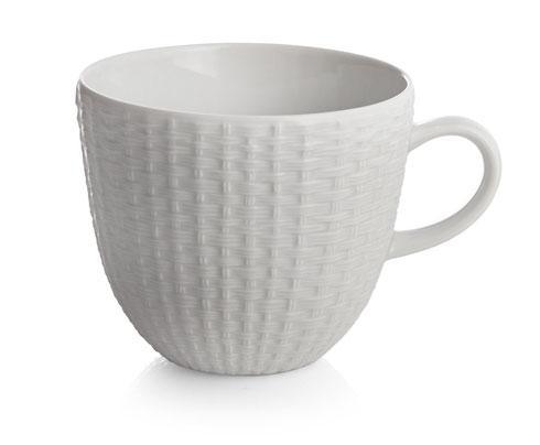 Michael Aram  Palm Mug $35.00
