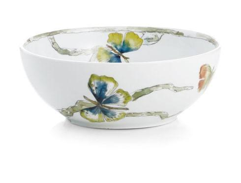 All Purpose Bowl