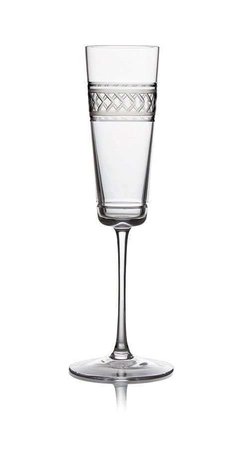 $120.00 Champagne Flute Set