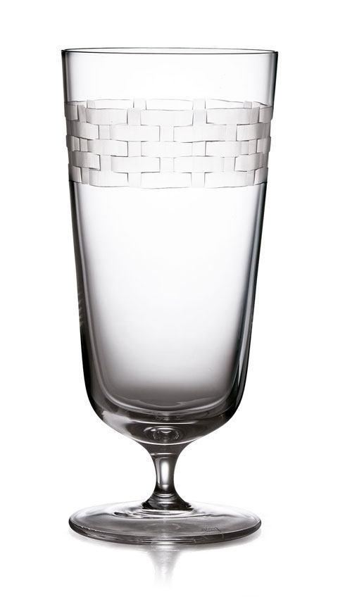 $60.00 Iced Tea Glass