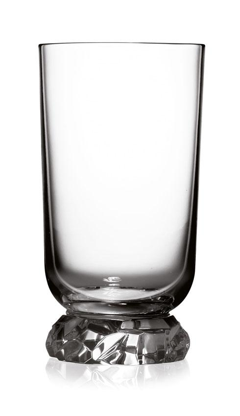 $75.00 Rock Highball