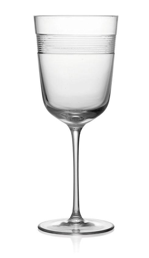 $60.00 Water Glass