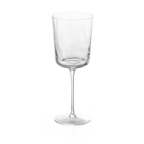 $40.00 Water Glass