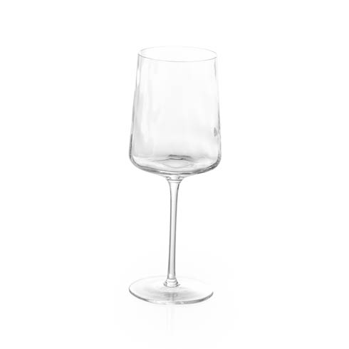 $40.00 Wine Glass