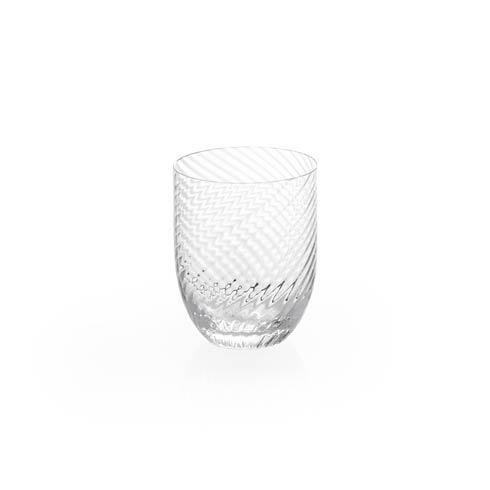 $85.00 Diamond High Ball (Set of 4)