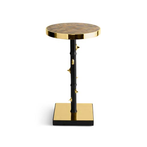 $1,995.00 Accent Table