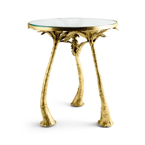 $1,500.00 Accent Table