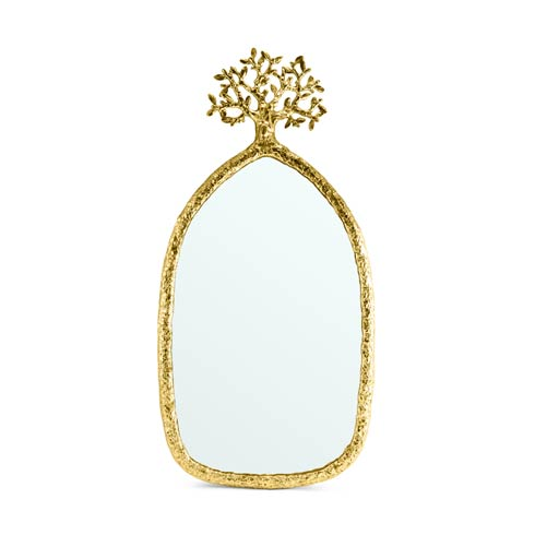 $975.00 Mirror