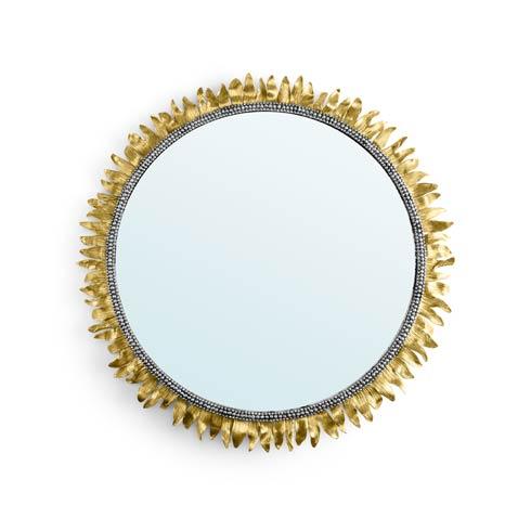 $1,500.00 Mirror