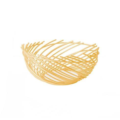 Michael Aram  Calla Lily  Stem Small Bowl $295.00