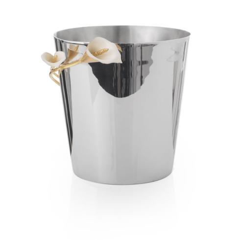 $275.00 Bucket