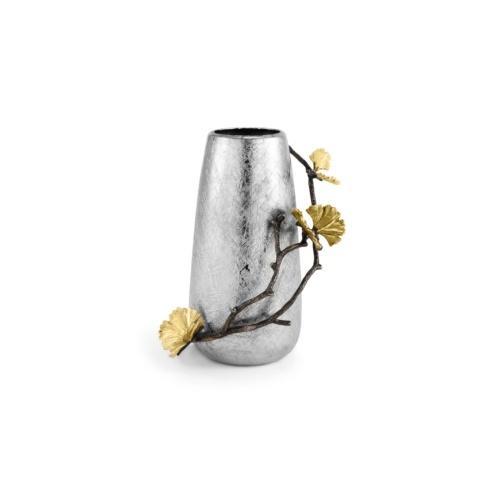 $195.00 Small Vase