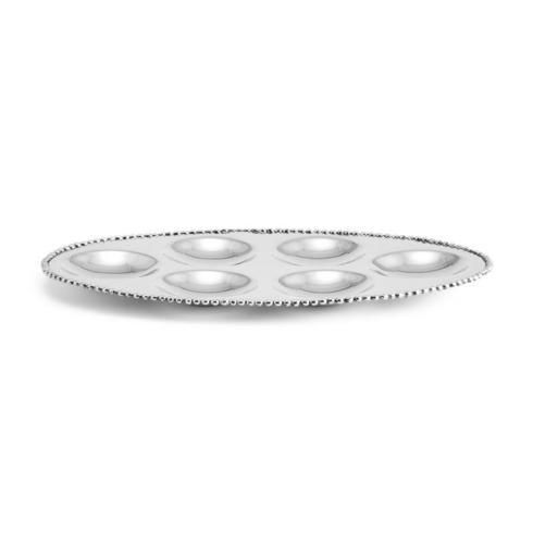 $200.00 6 Seder Plate