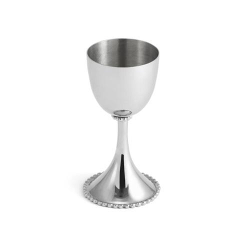 $90.00 Kiddush Cup